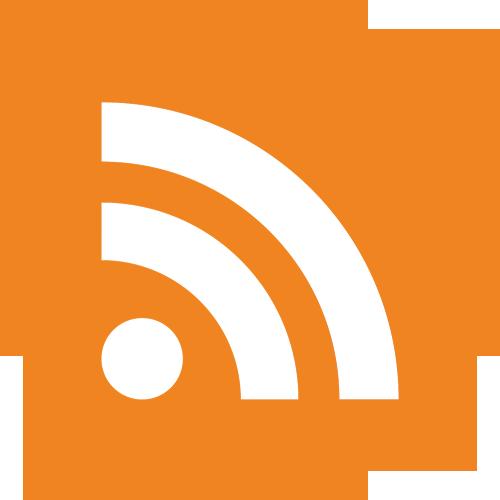 Single Release RSS Feed